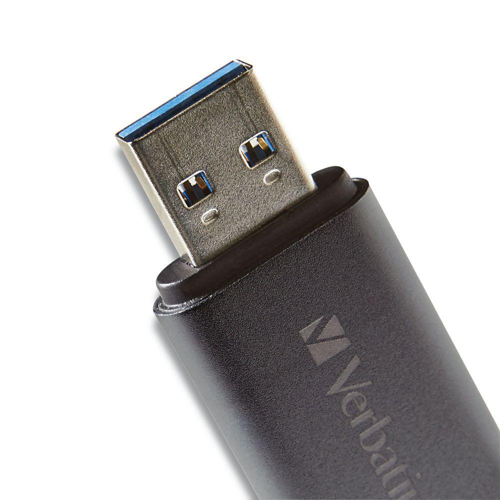 Otg Flashdrive V Gen 64gb Flashdisk Vgen Daftar Harga Terkini Dan Store N Go Dual Usb 3 0 Flash Drive For Apple Lightning