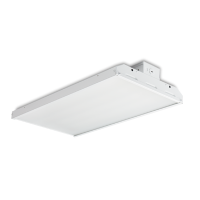 5000k 95w Led Linear High Bay Luminaire Hb C50 Part Number 99922