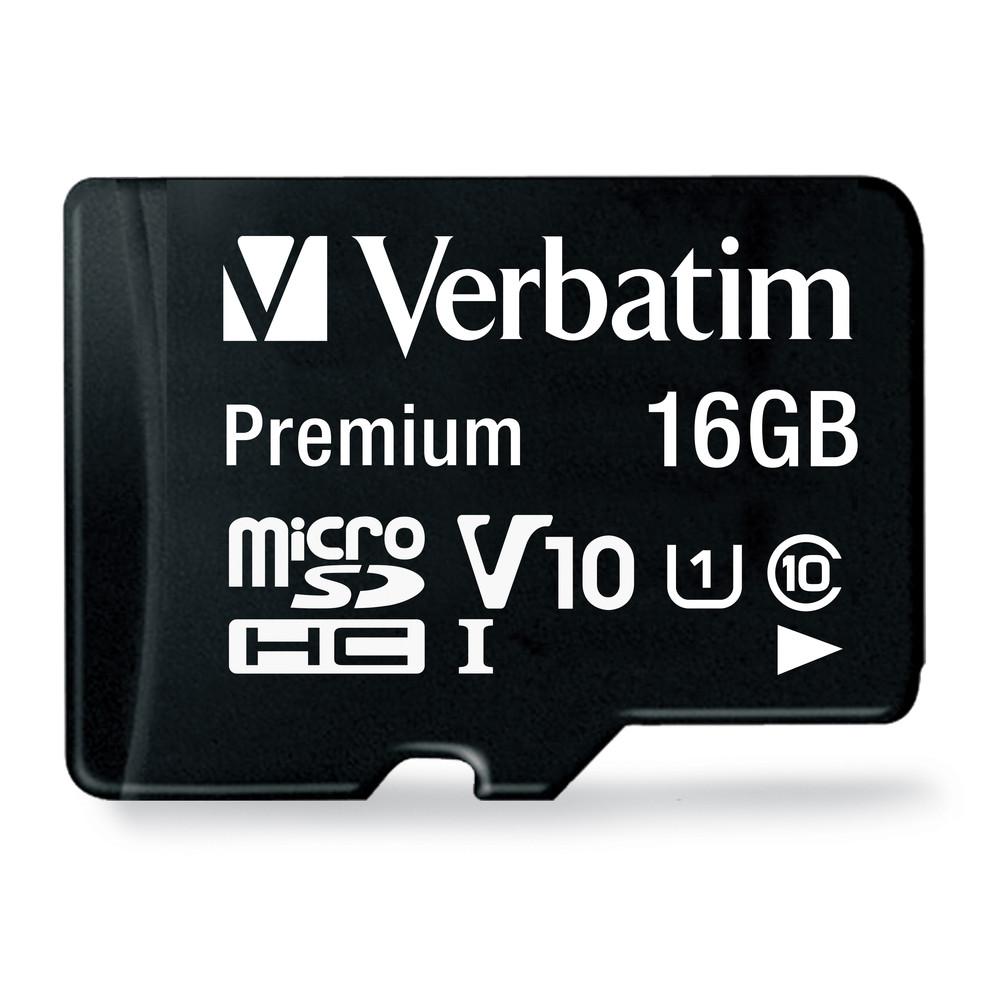 Harga Dan Spesifikasi V Gen Sdhc 16gb Termurah 2018 Memory Sd Card Vgen Class 10 Class10 Turbo Series Camera Kamera Premium Microsdhc With Adapter Uhs I V10 U1 Roll
