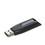 V3 USB Gray