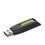 V3 USB Green